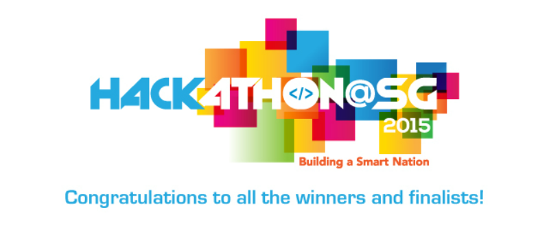 Hackathon_Winners