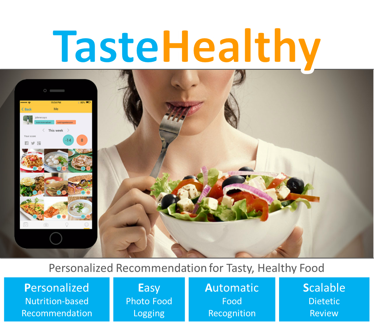 tastehealthy-card