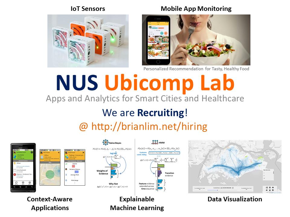 nus-ubicomplab-hiring